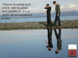 women-love-men-respect