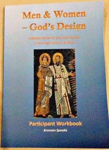 participant-handbook-cropped
